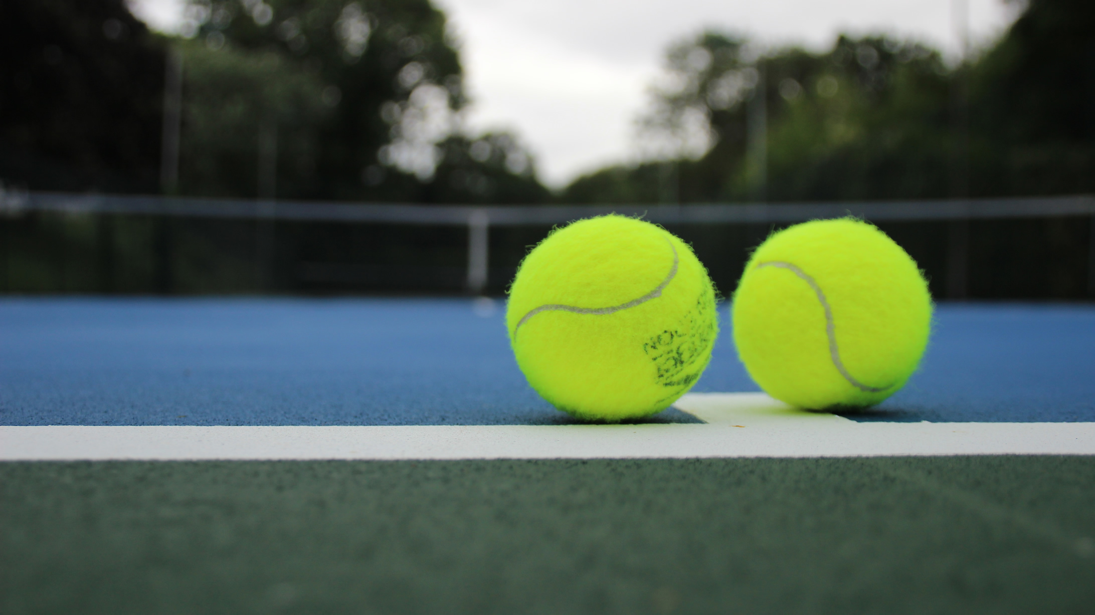 Men's and Women's singles tourney at Camber 26th July – 1st August‏