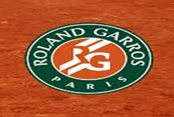 French Open Trip 1 May – 2 June